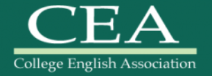 College English Association
