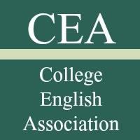 CEA Square Green Logo