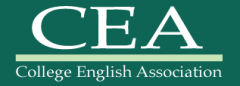 The CEA Logo